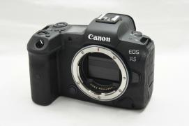 Canon EOS 5D Mark IV, Canon EOS R5 Mirrorless Camera, Nikon D850