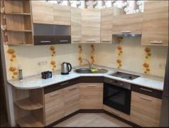Модульна кухня Грета від 490 грн / тумба