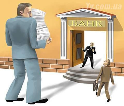 Покупка квартиры в ипотеку пошаговая инструкция втб