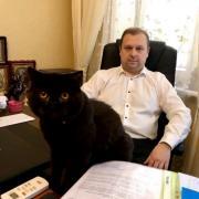 Помощь юриста при ДТП в Киеве
