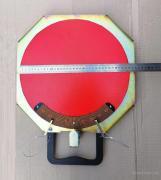 PPSL-380 platform rotary, sliding