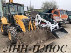 Вантажоперевезення ЗІЛ, КАМАЗ